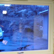 Montering av vinduer og dører 1