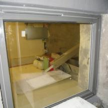 Montering av vinduer og dører10