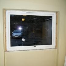 Montering av vinduer og dører2