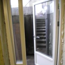 Montering av vinduer og dører4