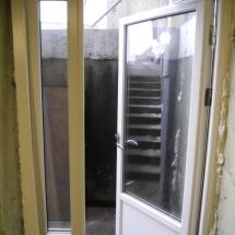 Montering av vinduer og dører5