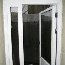 Montering av vinduer og dører9