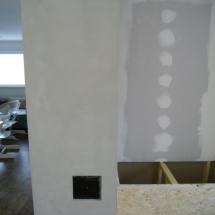 Sparkling og maling2